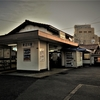 ★JR東淀川駅