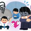 認知症を予防する太鼓の連打