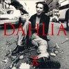 DAHLIA(X Japan)