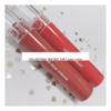 【rom&nd】大人気♥水膜ティントに新色2色追加!【グラスティングウォーターティント】