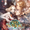 『Tree of Savior(ToS)』記事のIndexページ