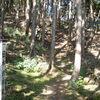 二ノ塔→菩提のつもりが、ヤマトタケル足跡へ寄り道