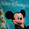 【噂か誠か その6】5月15日、米ディズニーがHuluの経営権100パーセント獲得