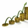 総資産額だけでなく保有資産の質にも目を向ける