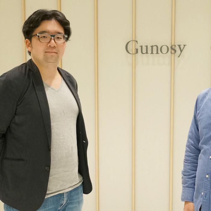 豊橋技術科学大学とGunosyの共同研究~産学連携は何をもたらすのか