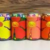 イケアでスウェーデンのオムニポロが作ったクラフトビールが買える!
