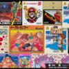 ニンテンドースイッチオンライン更新!海外でも配信!ファミコン版スーパーマリオブラザーズ ザ・ロストレベルズ