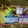 20210523 DDR日記