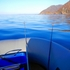 手作り「ゴープロ風」でボートカレイ釣りの動画撮影してみることに・・・んで結局うまく撮れたのか?