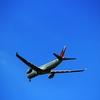 【パラワン留学】関空からプエルトプリンセサに1日で行く便はありますか?