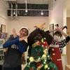 12/25 Merry Christmas❗️