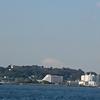 横須賀軍港クルーズ