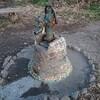 多摩川に井戸があるのをご存知だろうか