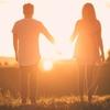 未婚男女の恋人のいる率は約30%というのは、本当に問題なのか。 この数値が低いと言われている根拠は何?