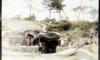 1945年 8月24日 『阿嘉島から屋嘉収容所へ』