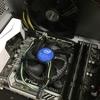 【CPU】Intel Pentium G4560のCPUクーラーはリテールで十分だという話
