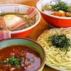 【オススメ5店】舞浜・浦安・行徳・妙典(千葉)にあるスープが人気のお店