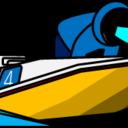 ポンティーのケチケチボートレース道