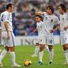 アジアカップ、ウズベキスタン戦直前企画!日本vsウズベキスタン、過去の対戦成績プレイバック!