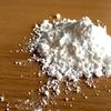 意外と知らない「片栗粉」について。成分・使い方を小麦粉と比較し理解しよう