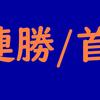 【レビュー】2020年J2リーグ第4節 大宮アルディージャvs東京ヴェルディ