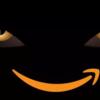 Amazonが 「動画広告」を開始!iPhone、iPadの検索ページにテスト配信!