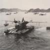 72年前のきょう 1945年 3月29日 「慶良間の小型海軍基地」