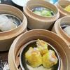 アソーク駅前の点心が安くて美味しい@thong kee restaurant(トンキーレストラン)