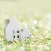 【二世帯住宅の可能性】理想のマイホームを建てたい!