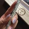 【VAPE】ミンティアサイズのsuorin Airを買ってみた!
