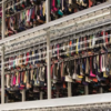 こんまりメソッド流行で、古着販売が成長産業に