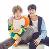 ケンタ·サンギュン、アジア人気実感…韓国ファンミーティングチケットパワー '全席完売'