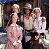 《大草原の小さな家》父さんの娘になりたかった少女時代