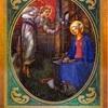聖母マリア MOTHER MARY