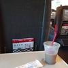 新幹線で行く子供と日帰り東京旅行(天気の子聖地巡礼もしてきた)