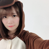 乃木坂46 秋元真夏の大学はどこ?中退している可能性あり!?