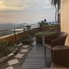 九份で泊まったホテル・九重町客桟はとってもお勧めのホテルです!