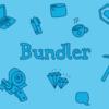 Bundlerとは