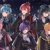 実力者6人組の歌い手グループ『Knight-騎士-A-』