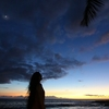 ハワイ島・オアフ島に行ってきました。