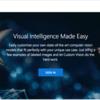 Microsoft Azure のCustom Visionが簡単すぎる