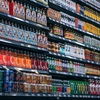 とあるスーパーマーケットの店員さんから学ぶ~粋な仕事をしていこう!~
