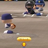 【感想】実況パワフルプロ野球スマホ版のレビュー!スマホでサクセスを楽しもう!