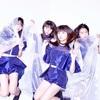 嵐ファンによる東京女子流紹介ブログ