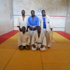 マラウイでの柔道活動について! いったい、どんな感じなのでしょうか??
