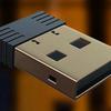 Acty-G1/G2 BLE Beacon Gatewayアプリとクラウドサーバー (G3対応アプリ追加)