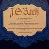 SMITHSONIAN COLLECTION レコード