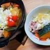 【体調不良】にんにくとショウガたっぷり鍋の作り方。