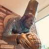 バゲットコンクール優勝のパン屋「ル・グルニエ・ア・パン」