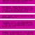 iOSのAutoLayoutで複数行テキストのボタンが正しく改行されない